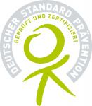 Deutscher Standard Prävention, Uwe Schork, SCHORK Sports, Freinsheim, Pfalz