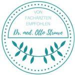 Facharzt Empfehlung Dr. Struwe - Uwe Schork, SCHORK Sports, Freinsheim, Pfalz