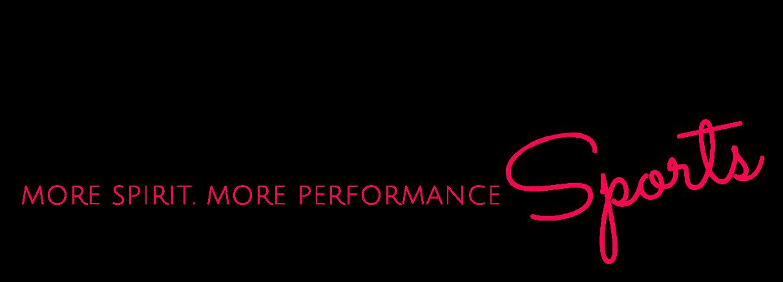 SCHORK Sports – Leistungsdiagnostik, Laufanalyse & EMS Personaltraining